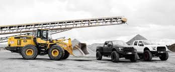 This Canadian-built MegaRaptor Is A Super-fun Super-sized F-250 ... Extreme Offroads 2017 Ford Super Duty Dually Photo Image Gallery Single Wheel Custom Offroad Factory Replacement Rim What Is The Biggest Truck Dodge Makes Nsm Cars News Icelandic Jeep Tours Extremeiceland Iceland Shaqs New F650 Costs A Cool 124k 15 Of The Baddest Modern Trucks And Pickup Concepts King Of Customized Pick Up Supersized May 2013 Team On For Charity Trend 6 Door Supertrucks 62009 Vertical Doors