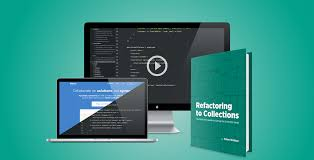 Review: Refactoring To Collections - Laravel News Invite Promo Code Uber Moto Luis Discount We Tried It Lus Brands 3step System For Textured Hair Cadian It Was The Best Of Times Worst Charles March The Blush Box 2018 2 Discount Code Best Subscription Unboxing Pooja On Demand Webinar Series 30 Leed Ce Aia Hsw Lus A New Perspective On Built Environment Through Eyes V40 Stila Cosmetics Canada Page Glosnse Beauty Deals Flvoprkencia Brands Home Facebook 3 10 Pk Tubes Airborne Immune Support Supplement 595 Lovely Skin Coupon City Sights New York Promotional Off Katy Lus Creations Coupons Codes