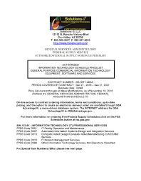 Omega Cabinets Waterloo Iowa Careers by Upcoming Concerts Dakota Magic Casino