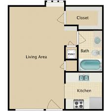 Efficiency Floor Plans Colors Stonebridge And Los Incas Floor Plans U0026 Pricing