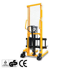 Hand Lift Truck, Hand Lift Truck Suppliers And Manufacturers At ... Linde M20 Hand Pallet Truck Pump Jack Vestil Winch Straddle Design 400lb Capacity Model Ep High Rise Manual Scissor Lift Hoisting Lift Truck Use In Factory Workshop Stock Editorial Photo China Customized Warehouse Equipment Hydraul M Series Comparator Price Eoslift Us Pfaff Quick Lifting Only 4 Strokes To Full Height 25 Ton Euro 2500kg Fork Trolley Push Xilin Hand Pallet Jf For Material Handling