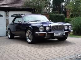 46 best Jaguar XJ Coupé images on Pinterest