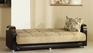 Rv Jackknife Sofa Frame by Benjamin Sectional Leather Thomasville Furniture Best Home