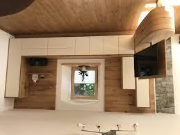 tischler wohnzimmer modern interior design bedroom design