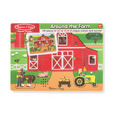 Sound Puzzles Melissa Doug Fire Truck Floor Puzzle Chunky 18pcs Disney Baby Mickey Mouse Friends Wooden 100 Pieces Target And Awesome Overland Park Ks Online Kids Consignment Sale Sound You Are My Everything Yame The Play Room Giant Engine Red Door J643 Ebay And Green Toys Peg Squirts Learning Co Truck Puzzles 1