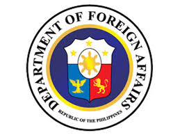 DFA opens new consular office at SM Megamall