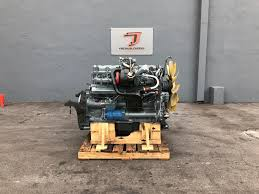 100 Ac Truck Parts REBU 2005 MACK AC TRUCK ENGINE FOR SALE 2003
