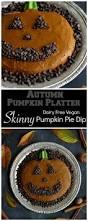 Splenda Pumpkin Pie Crustless by 70 Best Enjoy Life Tothefullest Images On Pinterest Gluten Free