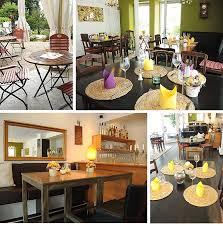 esszimmer esszimmer restaurant café