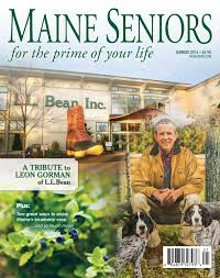Great Pumpkin 10k Saco by Summer 2016 Maine Seniors Magazine By Maine Seniors Magazine Issuu