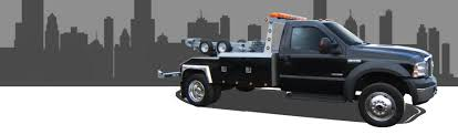 Tow Truck Insurance Rates In Ilinois