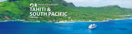 Star Princess Aloha Deck Plan by Sun Princess Cruise Ship 2017 And 2018 Sun Princess Destinations