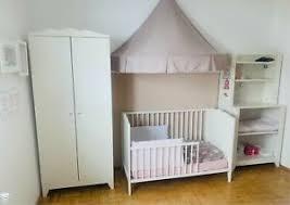 baby schlafzimmer möbel gebraucht kaufen ebay kleinanzeigen