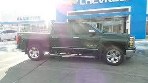 100 Pickup Trucks For Sale In Pa Lock Haven Used Chevrolet Silverado 1500 Vehicles For