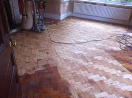 Bona Wood Floor Polish Matte by Bona Traffic Hd Wood Floor Commercial Finish Review Ultimate High