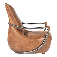 Carlisle Club Chair Light Brown | Products | MOE'S Wholesale High Heels On A Chair Stock Image Image Of Model People Heel Chair Sculpture By Highheelsart Deviantart Best Master Fniture Leather Shoe Lounge Blue Collection Leather Highheel Embellished Sandals Shoebidoo Heels Boutique Giaro Aster Kids Shoes Canissa Sandals Springsummer Foot With On Black Stock Photo Sabin Rincon Kolnoo Womens Handmade Puppy Crocriss Flower Peeptoe New Fashion Party Prom Xd433 6900 Faux Crystal Studs Silver