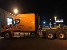 100 Schneider Trucking Pay My New Ride Truckers