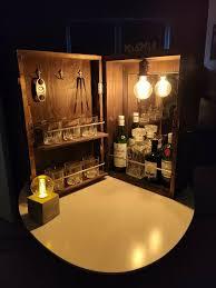 verleih ginbar whiskybar gentleman bar für hochzeiten