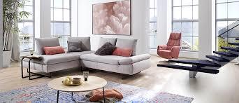möbel lutz ihr freundliches möbelhaus in obernbreit bei