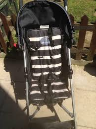 Babystart Single Buggy | In Costessey, Norfolk | Gumtree Dot Buggy Compactmetro Ready Philteds Childrens Toy Baby Doll Folding Pushchair Pram Stroller Cybex Eezy Splus 2019 Lavastone Bblack Buy At Kidsroom Foldable Travel Lweight Carriage Delichon Delta About The Allterrain Quinny Zapp Xtra With Seat Limited Edition Kenson Four Wheel Safe Care Red Kite Summer Holiday Cute Deluxe Highchair Blue Spots Sweet Heart Paris One Second Portable Tux Black Elegance Worlds Smallest Youtube