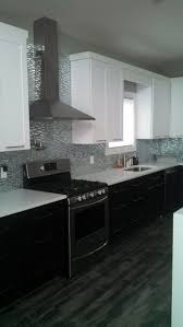 Cabinets Direct Usa West Long Branch by 13 Best Wolf Classic Cabinets Images On Pinterest Classic