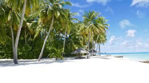 100 Conrad Maldive Hotel Review S Rangali Island S