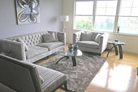 2 Bedroom Apartments In Linden Nj For 950 by Housing For Student Near New Jersey City University Njcu In