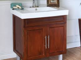 best how to maximize your small bathroom vanity overstock about