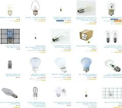 ceiling fan light bulb types downmodernhome base size contemporary