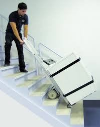 Stairway Hand Truck / Motorized / Aluminum - PowerMate L-1B - Karl H ... Raymond 8310 Walkie Pallet Jack Electric 001 Hand Truck 6 Wheel Stair Climbing Tool Trolley Buy Eco Efet33sc Sfpropelled Weigh Scale Mobile Powered Mini 15t Engine By Heli Uk Folding Hand Truck For Stairways Transportation Motorized Powermate Electric Stairclimbing Trucks Blog Powered Rider Material Handling Equipment Used Yale Motorized Handpallet Multimover Youtube Transaxle Assembly Mpw 060080e Trucks 6000 8000 Lbs Mpwe