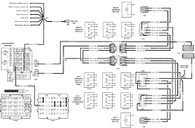 Cranking 1979 Gmc Light Duty Truck Series 1035 Wiring Diagram - WIRE ...