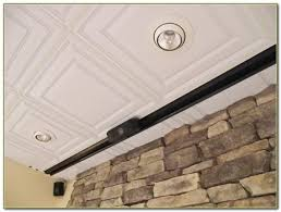 Drop Ceiling Tiles 2x4 Cheap by Drop In Ceiling Tiles 2x4 Tiles Home Decorating Ideas Ry2edjw4po