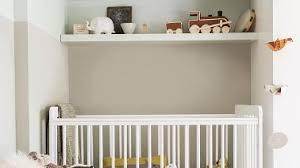 couleur peinture chambre bébé peinture chambre bébé 7 conseils pour bien la choisir