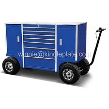 China Portable Tool Box Wholesale 🇨🇳 - Alibaba