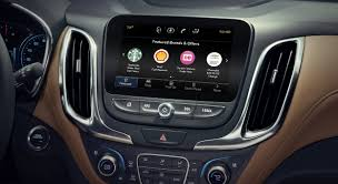 General Motors Expands On-Demand Marketplace Into The Dashboard | Gm Investing 12 Billion In Fort Wayne Plant Northeast Indiana Gmc Canyon Denali Vs Honda Ridgeline Review Business Insider General Motors Pushing Alinum Body Trucks Cardinale Suvs Crossovers Vans 2018 Lineup 111 Years Of Hauling A Truck History Picks Up Market Share Pickup Truck War With Ford Spied Motorsintertional Mediumduty Class 5 2019 Chevy Silverado Excels Eeering Lacks Flare For Pin By Nelson Grubbs On Pinterest Trucks Black 2012 Sierra All Terrain Hd Concept Calls Back And Fixing Drivers Magazine