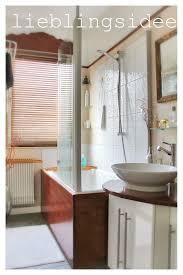lieblingsidee ein badezimmer im kajütenlook aus