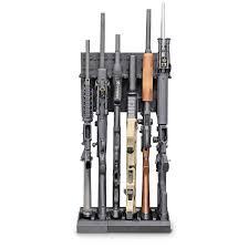 Homak Gun Safe Default Code by Secureit Guard 6 Gun Safe Conversion Kit 625559 Gun Cabinets