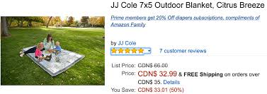 Amazon Coupons For Blankets : Rushmore Casino Coupon Codes ... Home Depot August Coupon Codes Blog Deep Discounts On Amazon Looking For Learn Merch Informer How To Set Up In Seller Central The Secret To Saving 2050 And Its Not Using Purseio Coupon Code Boots 2018 Chase 125 Dollars Create Etsy Get Free Gift Card From Uc Desktop Browser Spycoupon Promo Code Reability Study Which Is The Best Site Who Wants A 40 Shop Tgw June Deals Cne