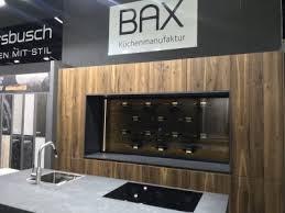 bax küchen qualitätsmerkmale preise und details über den