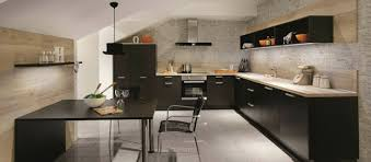 comparateur cuisine brico depot nimes dco fileur d angle cuisine brico depot