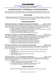Make Digital Marketing Manager Resume Example Alluring Resume Sample ... 86 Resume For Account Manager Sample And Sales Account Manager Resume Sample Platformeco 10 Samples Thatll Land You The Perfect Job Template Ipasphoto Write Book Report For Me Buy Essay Of Top Quality Google Products Best Example Livecareer Hairstyles Sales Awe Inspiring Inspirational Executive Atclgrain Newest Cv Brand Marketing