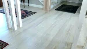 Grey Wood Floor Kitchen Gray Hardwood Floors In