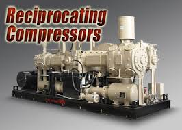 Ingersoll Dresser Pumps Supplier In Uae by Reciprocating Air Compressors Spares Wholesale Supplier From Chennai