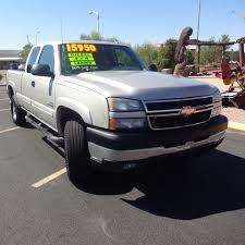 100 Craigslist Albuquerque New Mexico Cars And Trucks ABQ Auto Brokers Car Dealership 4