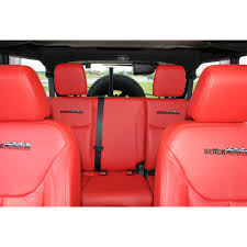 Leather Seat Covers - Red - Black Mountain Jeep Pu Leather Car Seat Covers For Auto Orange Black 5 Headrests Fia Leatherlite Custom Fit Sharptruckcom Truck Leather Seat Covers Truckleather Dodge Ram Mega Cab Interior Kit Lherseatscom Youtube Mercedes Sec 380 500 560 Beige Upholstery W126 12002 Ford F150 Lariat Supercrew Driver Scania 4series Eco Leather Seat Covers 22003 F250 Perforated Cover 2015 2018 Builtin Belt Compatible 0208 Nissan 350z Genuine Custom Orders