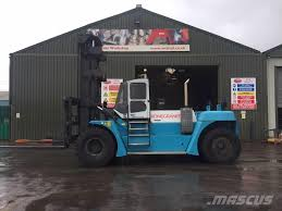 SMV 32-1200B Hull United Kingdom Diesel Forklifts, Year Of ... Barek Lift Trucks Bareklifttrucks Twitter Yale Gdp90dc Hull Diesel Forklifts Year Of Manufacture 2011 Forklift Traing Hull East Yorkshire Counterbalance Tuition Adaptable Services For Sale Hire Latest Industry News Updates Caterpillar V620 1998 New 2018 Toyota Industrial Equipment 8fgcu32 In Elkhart In Truck Inc Strebig Cstruction Tec And Accsories Mitsubishi Img_36551 On Brand New Tcmforklifts Its Way To