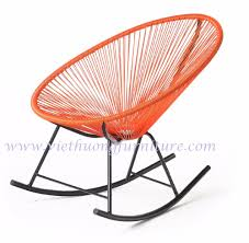 Rocking Chair,Orange/ Wicker Chair/ Rattan Sunbed Chair - Buy Outdoor  Furniture Modular Sofa Sets,Real Wicker Furniture Set,Safari Outdoor Sofa  Set ... Bamboo Rattan Children Cane Rocking Chair 1950s 190802 183 M23628 Unique Set Of Two Wicker Chairs On Vintage Childrens Fniture Blue Heywoodwakefield American Victorian Natural Wicker Ornate High Back Platform For Sale Bhaus Style Lounge 50s Brge Mogsen Model 157 Chair For Sborg Mbler Set2 Cees Braakman Pastoe Flamingo Rocking 2menvisionnl Beautiful Ratan In The Style Albini 1950 Pair Spanish Chairs Ultra Rare Vintage Rattan Four Band 3 4 Pretzel Cut Out Stock Images Pictures Alamy