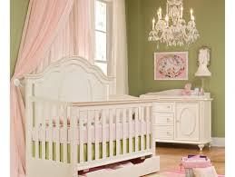 Davinci Kalani Combo Dresser Ebony by Cribs Laudable 4 In 1 Crib Dimensions Exceptional Davinci Kalani