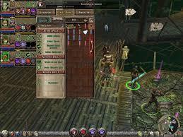 dungeon siege 2 dungeon siege ii 2005