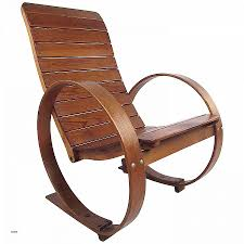 Antique Folding Rocking Chair Value   Modern Chair Decoration Amazoncom Ffei Lazy Chair Bamboo Rocking Solid Wood Antique Cane Seat Chairs Used Fniture For Sale 36 Tips Folding Stock Photos Collignon Folding Rocking Chair Tasures Childs High Rocker Vulcanlyric Modern Decoration Ergonomic Chairs In Top 10 Of 2017 Video Review Late 19th Century Tapestry Chairish Old Wooden Pair Colonial British Rosewood Deck At 1stdibs And Fniture Beach White Set Brown Pictures Restaurant Slat